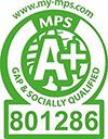 combi-vignet-mps-gap-sq-a-plus-801286